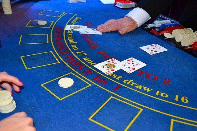 Online gambling in Dubai